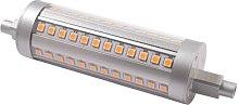 14W R7S Dimmable LED Tube Light Bulb Kapego LED