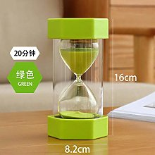 15-60 Minutes Hourglass Hourglass Timer-Purple_20