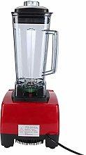 1500W High Speed Professional Food Blender