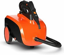 1500W Steam Cleaner Multipurpose Steam Mop
