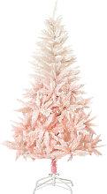 150cm Artificial Christmas Tree Holiday Home
