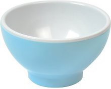 150ml Cereal Bowl Host Colour: Blue