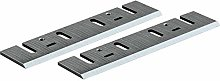 155mm Planer Blades Replacement for Makita 1805B