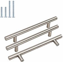 15Pack Goldenwarm Brushed Stainless Steel Kitchen