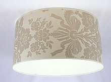 "16"" Lampshade Handmade in UK - Laura Ashley"