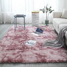 160x230cm Extra Large Fluffy Carpet Soft Shaggy