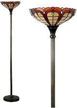 169cm Floor Lamp ClassicLiving