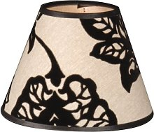 16cm Lamp Shade ClassicLiving