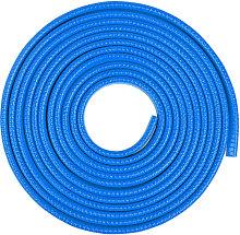 16ft PVC Clip-on Car Bumper Strip Vehicle Seal