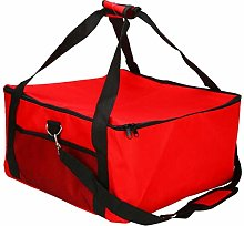 16Inch Catering Delivery Bag, Thermal Pizza