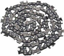 16inches Chainsaw Chain 325 Chainsaw Saw Chain