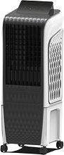 16L Portable Air Cooler - Evaporative Cooling Fan