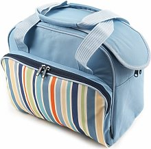 18 Litre Travel Bag Picnic Cooler Symple Stuff