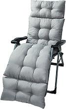 180x55CM Recliner Back Cotton Cushion Soft Lounge