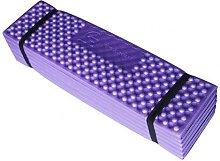 185*57cm Camping Mat Ultralight Foam Camping Mat