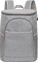 18L Protable Insulated Thermal Cooler Waterproof