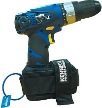 18V Power Tool Wrap - Kennedy-pro