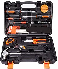 19 in 1 Precision Hardware Kit Household Hand Tool