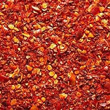 1kg | Mild Red Pepper Flakes Barbeque Seasoning