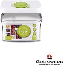 1L Food Storage Container Pioneer Colour:
