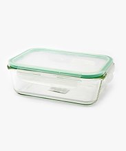 1L Food Storage Container ROYALFORD