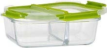 1L Food Storage Container (Set of 2) ROYALFORD