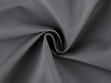 1m 6grey Upholstery Leatherette, and Imitation,
