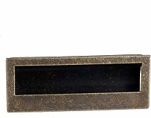 1pc 96mm Antique Drawer Furniture Handle Chinese