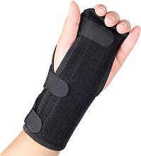 1pc Adjustable Wrist Support Brace for Men Women