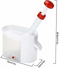 1pc Cherry Fruit Seed Pitter Remover,Plastic