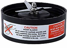 1Pc Extractor Blade Blender Replacement for
