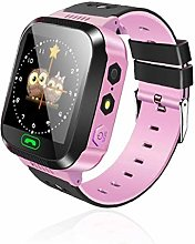 1pc Kids Smart Watch Phone Watch for Boys Girls