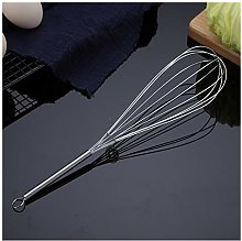 1PC Multifunctional Rotary Manual Egg Beater Mixer