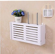 1pc Multifunctional Wifi Debris Household Wall