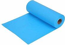 1Pc Plastic Disposable Tablecloth Wedding Birthday