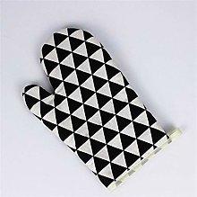1pc Simple Design Geometric Pattern Non-slip