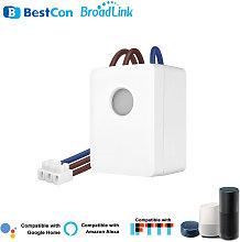 1PCS BroadLink Bestcon SCB1E DIY Wifi Switch
