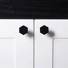 1Pcs Nordic Minimalist Modern Simplicity Solid