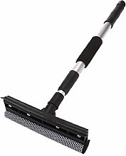 1Pcs Window Cleaning Mesh Scrubber Professional