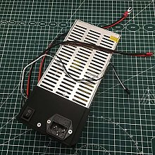1set I3 MK3 PSU Power Supply Kit With Switchable