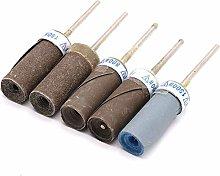 2.35 Handle Paper Tool Sanding Belt Sandpaper