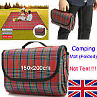 2-4 Man Person Pop Up Tent Festival Camping Hiking