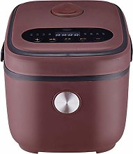 2.5 Liters Smart Rice Cooker, Portable, Household