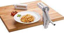 2 Attachment Pasta Maker GSD