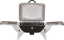 2in 150mbar Gas Barbecue BBQ–Hinged