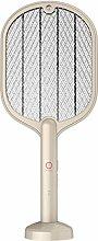 2 in 1 Mosquito Killer Lamp Electric Bug Zapper