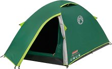 2 Man Coleman Tent Camping Festival 2 Person Small