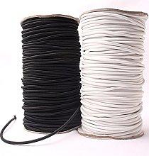 2 Meters* Strong Elastic Bungee Rope Shock Cord