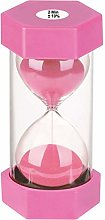 2 Minute Sand Timer Hourglass SuLiao: Colorful