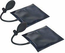 2 Pack Air Wedge Bag Alignment Tool Air Shim